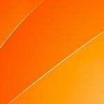 Председатель Синодального отдела по делам монастырей и монашеству Белорусской Православной Церкви епископ Лидский и Сморгонский Порфирий высказал слова соболезнования в связи с трагической кончиной матушки Василиссы