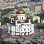 Архиерейский Собор благословил общецерковное почитание шести Белорусских святых