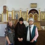 В Смолевичах обменялись опытом преподавания Основ Православной культуры