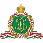 Совместный пресс-релиз Московского Патриархата и Святого Престола