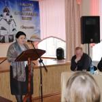 В городе Березино прошел семинар «ОПК в современной школе»