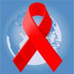Заупокойная лития по жертвам СПИДа будет совершена во всех храмах Белорусской Православной Церкви 15 мая
