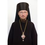 Епископ Борисовский и Марьиногорский Вениамин направил поздравительный адрес православным библиотекарям