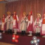 Епископ Вениамин посетил Руденскую вспомогательную школу-интернат