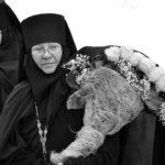 Игумения Василисса (Медведь)