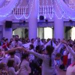 В Жодинском ДК «БелАЗ» состоялся Рождественский утренник и концерт прихода «Избавительницы»