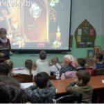 День Православной Книги во II Пуховичском благочинии