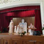 Епископ Борисовский и Марьиногорский Вениамин принял участие в проходившей в БНТУ XV Международной научной конференции