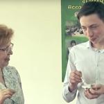 Комиссия по материнству и семье провела встречу с подростками ГУО «Гимназия №3 г. Борисова»