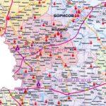 В составе Борисовской епархии образован Жодинский церковный округ