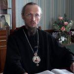 О важности духовного чтения рассказывает епископ Борисовский и Марьиногорский Вениамин