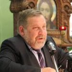 В Борисове выступит с лекцией профессор Светозарский Алексей Константинович