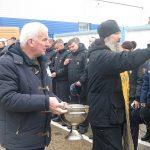 Традиционные Покровские встречи прошли в городе Жодино