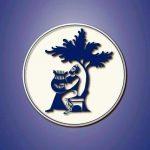 VI Международный фестиваль детско-юношеских и молодежных хоров «Пою Богу моему дондеже есмь»