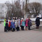 Паломническая поездка в Свято-Елизаветинский монастырь г. Минска