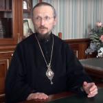 Слово епископа Борисовского и Марьиногорского Вениамина на 4-ю Неделю Великого поста, прп. Иоанна Лествичника