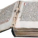 Зелёный Бор отметил День православной книги