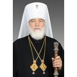 Митрополит Минский и Заславский Павел, Патриарший Экзарх всея Беларуси выразил соболезнования  в связи с кончиной новопреставленного протоиерея Иоанна Мисеюка