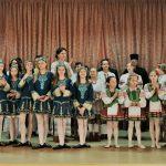 «Пасхальная радость» для детей вспомогательной школы – интернат г. п. Руденск