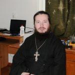 Cотрудники Реабилитационного центра «Анастасис» проведут в Борисове семинар