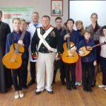 Межведомственная конференция «Борисов и борисовчане: вехи истории»
