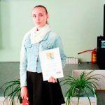 11 мая представители Борисовской епархии приняли участие в IV Туровских чтениях