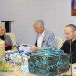 Подведены итоги IV Республиканского конкурса «Библиотека – центр духовного просвещения и воспитания»