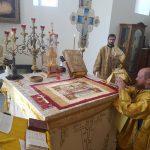 В Борисовской епархии стартовал ежегодный слет-сплав православной молодежи на плотах