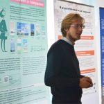 В Борисове открылась выставка «Человек и творение»