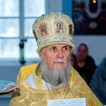 В Червене состоится встреча с архимандритом Авелем