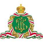 Предстоятель Русской Церкви поздравил Патриаршего Экзарха всея Беларуси с днем тезоименитства
