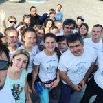 23 — 24 августа в д. Прилепы состоится велопоход и слёт православной молодежи Жодинского и Смолевичского благочиний