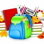В Борисове пройдет благотворительная акция «Поможем собрать детей в школу»
