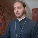 О празднике Рождество Пресвятой Владычицы нашей Богородицы и Приснодевы Марии рассказывает священнослужитель Виктор Шабловский