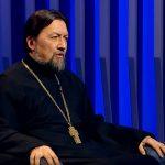 Состоится лекция протоиерея Максима Козлова на тему: «Христианский подвиг в современном обществе»