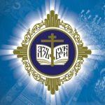Программа Рождественских образовательных чтений Минской митрополии «Великая Победа: наследие и наследники»