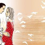 С 15 по 17 ноября в Минске в Паломническом центре «Елисаветинский» пройдет закрытый семинар «Супружеские встречи»