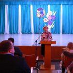 В рамках реализации государственной программы «Здоровье народа и демографическая безопасность Республики Беларусь» в Борисове прошли мероприятия