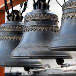 В Червене стартовал фестиваль православной культуры «Пасхальный перезвон»
