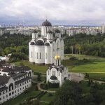 Минское духовное училище объявляет набор абитуриентов на 2020/2021 учебный год