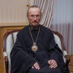 Мiтрапалiт Веньямiн: Нам усiм неабходна прасiць у Бога мудрасцi i разважлiвасцi
