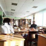 Священнослужитель принял участие во встрече, посвящённой дню распространения информации о проблеме аутизма